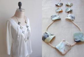 2011Petit – S/G Crochet Chain(2)
