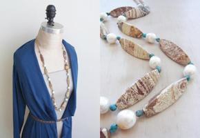 2012Petit – S/G Crochet Chain(1)