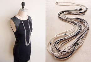 2012AW – Luxurious and Elegant(1)