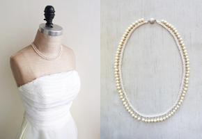 Wedding Line – Pearl (3)
