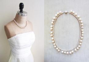 Wedding Line – Pearl (4)