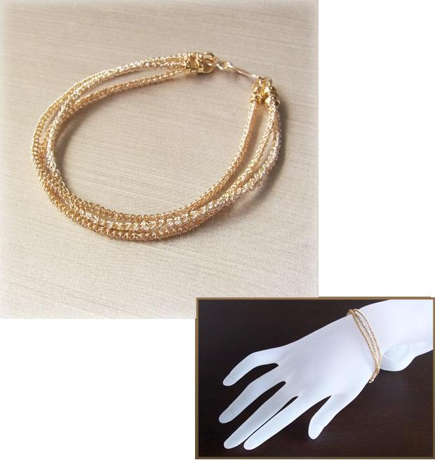 10th_bracelet_03